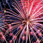 Celebrating American Superiority